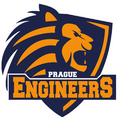 Engineers Prague